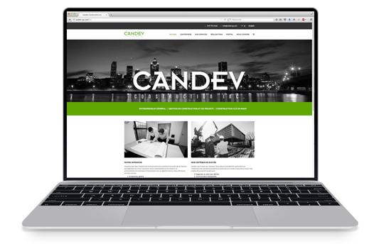M2C2_portfolio_533x347_Candev