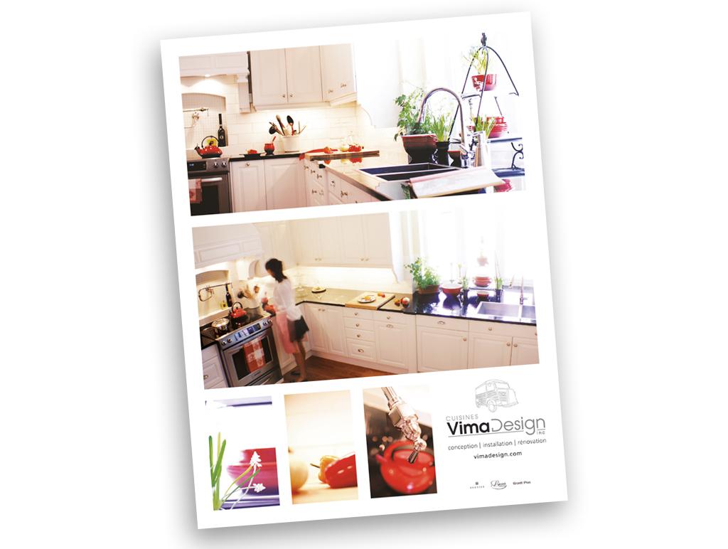M2C2_portfolio_533x347_Vima_pub